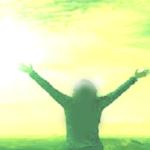 वन्दे ईश्वरम् – Vande Ishwaram
